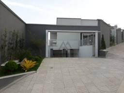 Casa com 3 dormitórios à venda, 285 m² por R$ 890.000 - Alta Villa - Varginha/MG