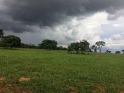 Fazenda rural à venda, Residencial Náutico, Três Marias.