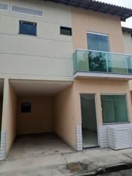 Ótima casa 3 quartos em Campo Grande, a 2 minutos do park shopping!
