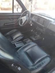 Chevrolet Marajó 85 - 1985