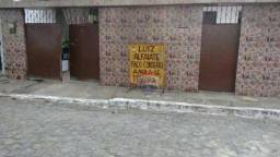 Casa residencial à venda, COHAB, Recife.