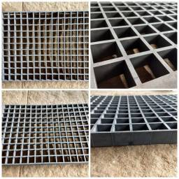 400 placas bandejas 176 células sem tubetes troco