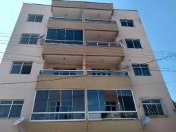Oportunidade!! Apartamento financiável de 03 quartos R$ 180.000,00 em Piúma-ES