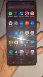 Samsung s10+plus
