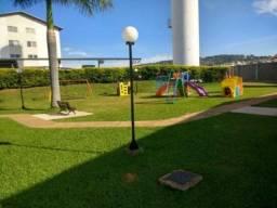 Oportunidade apartamento de 2qts,more próximo aos Shoppings Cerrado, Cidade Jardim,Portal