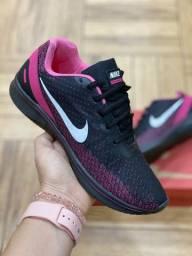 Tênis Nike Novo modelo
