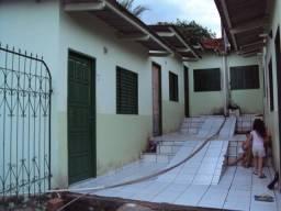 Apartamento/Kitnetes - Bairro Placas/Altmira