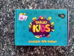 Vendo Tablet DL kids