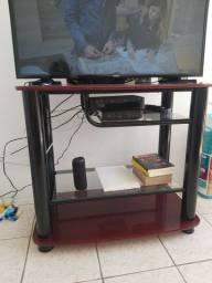 Rack para Tv/Sala de estar