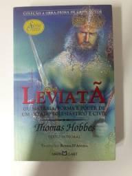 Livros de Filosofia R$ 15,00 cada