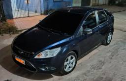 Ford Focus ano13 top
