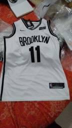 NBA BROOKLYN NIKE
