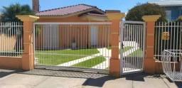 Casa por temporada em Sao Lourenço do Sul