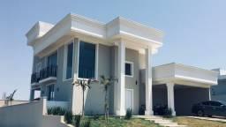 Casa Condomínio Araras - Vendo - Alugo