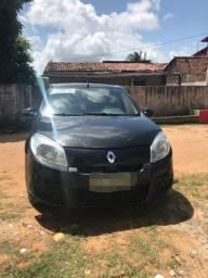 Renault Sandero 1.0