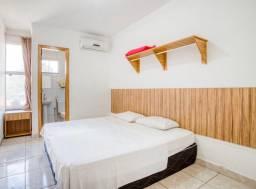 Aluguel de quartos mensal kitnet sem fiador