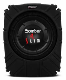 Caixa slim Bomber