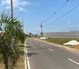 Aluguel de terreno Nova Manaus para torre de internet