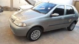 Venda do veículo Fiat Palio