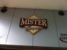 Mister Carnes » Carnes de Panela