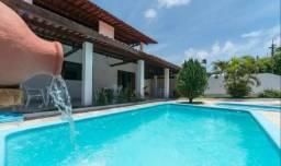 Excelente Casa em itamaraca *