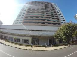 Alugo sala comercial - Av. Orozimbo Maia - Vila itapura, Campinas