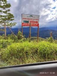 Ótima Área em Visconde de Mauá-RJ, excelente para pousada, loteamento