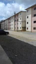 Apartamento Térreo, Dois Quartos, CONTRATO QUITADO-PREÇO Á COMBINAR