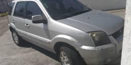 Ecosport 2006 - 12000,00