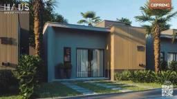 2/4 sendo una suite - Haus Design Residence - Proximo Av Noide Cerqueira