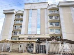 Apartamento à venda, 58 m² por R$ 215.000,00 - Santa Cruz - Guarapuava/PR