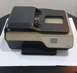 Impressora Multifuncional HP Deskjet Advantage 4615