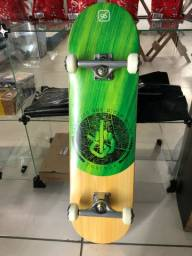 Skate - NOVO