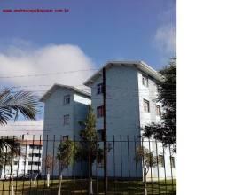 Apartamento 2 Quartos Reformado e Desocupado próximo Hospital Vitória
