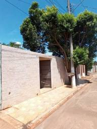 Casa Condomínio Cora Coralina, Jd Monte Alegre, 2 quartos
