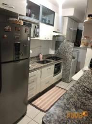 Título do anúncio: Apartamento à venda com 2 dormitórios em Vila jaraguá, Goiânia cod:NOV236364