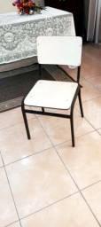 Cadeira Escolar/Escritorio
