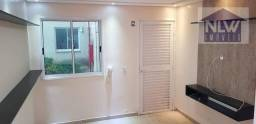 Título do anúncio: Apartamento com 2 dormitórios à venda, 41 m² por R$ 173.000,00 - Itaim Paulista - São Paul