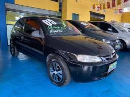 CELTA 2004/2005 1.4 MPFI SUPER 8V GASOLINA 2P MANUAL