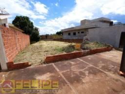 Lindo Terreno no Jardim Estoril, Ourinhos/SP c/ 360 m2
