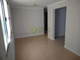 Apartamento à venda com 3 dormitórios em Vila leme da silva, Bauru cod:AP00976