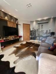 Apartamento à venda com 3 dormitórios em Centro, Ponta grossa cod:393167.001