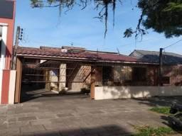 Casa à venda com 5 dormitórios em Santa maria goretti, Porto alegre cod:9907715