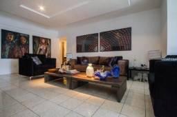 Apartamento mobiliado com 4 quartos para alugar, 157 m² por R$ 8.199/mês - Pina - Recife