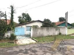 Casa Alvenaria para alugar em Curitiba/PR