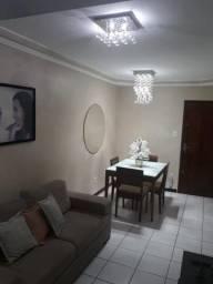 ''. Apartamento incrível na Augusto Montenegro