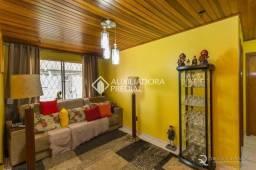 Apartamento à venda com 2 dormitórios em Vila ipiranga, Porto alegre cod:337440