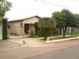 Casa para Venda em Esteio, Centro, 3 dormitórios, 2 banheiros, 1 vaga