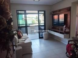 Apartamento com 2 dormitórios à venda, 64 m² por R$ 340.000,00 - Piatã - Salvador/BA