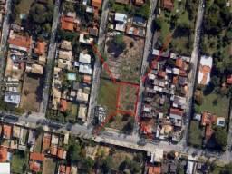 Loteamento/condomínio à venda em Trevo, Belo horizonte cod:3065